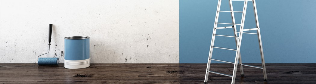 Imbianchino Torino – Pitture e Decorazioni Tel 389.5926542